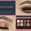 (Pre-order) Anastasia beverly hills SUBCULTURE PALETTE thumbnail 3