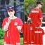 เสื้อแฟชั่นเกาหลี GOT7 FLY JACKSON พิมพ์ลายหน้าหลัง มี5สี
