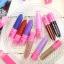 ( พรีออเดอร์ ) Jeffree star cosmetics velour liquid lipstick ลิปจิ้มจุ่มจากเจฟฟรีสตาร์ค่ะ ของแท้ หายาก ต้องพรีเท่านั้นเพราะพร้อมส่งหมดไวมาก !! thumbnail 5
