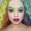 ( พรีออเดอร์ ) Makeup Monster Matte Liquid Lipstick สี Hook, Line & Sinker thumbnail 2
