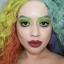 ( พรีออเดอร์ ) Makeup Monster Matte Liquid Lipstick สี BrickHaus thumbnail 3