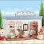 ร้านขายของเล่น Sylvanian Families Toy Shop thumbnail 5