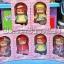 ตุ๊กตาคิวพี 8 นิ้ว ในกล่อง (Rose O'Neill Kewpie) thumbnail 1
