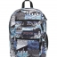 JanSport รุ่น BIG STUDENT - MULTI SOUTH SWELL thumbnail 1