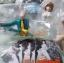 จอมโจรลูแปง ชุดที่ 3 มี 5 แบบ (Lupin the 3rd) thumbnail 2