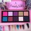 ( พรีออเดอร์ ) Jeffree Star Beauty Killer Palette อายชาโด้วพาเลตใหม่ของขุ่นแม่ ! thumbnail 3