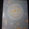 ศิลปะสะสม Art Collection โดย ธนาคารแห่งประเทศไทย ปกแข็ง หนา 221 หน้า