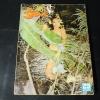 อัลบั้มดาวตา ฉบับ ร้อน โดย ประยูร ยงพันธ์กุล หนา 172 หน้า