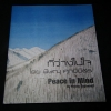 ที่ว่างในใจ โดย พิษณุ ศุภนิมิตร หนา 104 หน้า พิมพ์ 1000 เล่ม ปี 2012
