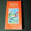 A Photographic Guide to BIRDS of Thailand by Michael Webster and Chew Yen Fook copyright 1997