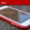 Devilcase Aluminium Bumper for iPhone 6/6s (Type X)