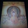 นิทรรศการ พุทธปรัชญา พุทธานุภาพ ของ อ.สุวัฒน์ แสนขัติ 3-30 ต.ค. 2546