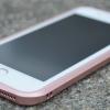 Devilcase Aluminium Bumper for iPhone 6 Plus /6s Plus