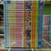 ซามูไรพเนจร 28 เล่มจบ ครบชุด