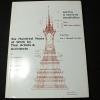 ผลงาน 6 ศตวรรษของช่างไทย โดย โชติ กัลยาณมิตร หนา 135 หน้า ปี 2546