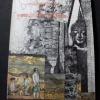 การขุดค้นทางโบราณคดี ใน อุทยานประวัคิศาสตร์สุโขทัย หนา 303 หน้า พิมพ์ปี 2530