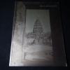 ศิลปะสมัยลพบุรี โดย ศ.สุภัทรดิศ ดิศกุล หนา 107 หน้า ปี 2547