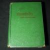 ลพ.เงิน เทพเจ้าเเห่งดอนยายหอม โดย ช.ทักษิณานุกูล ปกแข็ง 373 หน้า ปี 2504