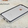 Devilcase Aluminium Bumper for iPhone 6s ZERO