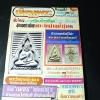 เซียนพระพิเศษ พระวัดปากน้ำรุ่น 6 ครบชุด 38 พิมพ์ หนา 96 หน้า