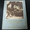 ประวัติศาสตร์ว่าด้วยความสัมพันธ์ระหว่างประเทศสมัยสงครามโลก ครั้งที่ 1 เเละ ครั้งที่ 2 โดย ดร สุตมัย ศรีสุข หนา 835 หน้า ปี 2523