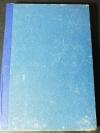 ตำราพรหมชาติ พิมพ์ปี 2492 ปกแข็ง 328 หน้า