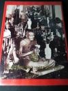 พิพิธภัณฑ์พระพุทธวิถีนายก วัดกลางบางแก้ว ปกแข็ง 360 หน้า ปี 2538