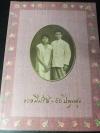 101 ปี ปรีดี-90 ปี พูนศุข โดย ลลิตา สุดา ศุขปรีดา ดุษฎี วาณี หนา 238 หน้า ปี 2545