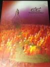 48 พระธรรมเทศนา พระโพธิญาณเถร(ลพ ชา สุถทฺโท) จัดทำโดย วัดหนองป่าพง ปกแข็ง 767 หน้า ปี 2548
