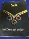 ThaLlife . Thai gems and jeewellery หนา 100 หน้า