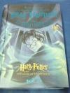 เเฮร์รี่ พอตเตอร์ กับ ภาคีนกฟีนิกซ์ ปกแข็ง 1048 หน้า พิมพ์ปี 2552 (ราคารวมค่าจัดส่งเเบบลงทะเบียนให้เเล้ว)