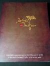 กิ่งก้านแห่งโพธิญาณ ที่รำลึกในพิธีถวายอนุสรณ์สถานบูรพาจารย์พระโพธิญาณเถร(ชา สุภทฺโท) ณ.วัดป่าอัมพวัน จ.ชลบุรี หนา 578 หน้า ปี 2555