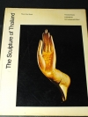 The Sculpture of Thailand by Theodore Bowie. A B Griswold . MC Subhadradis Diskul หนา 120 หน้า ปี 1976