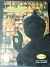พระพุทธรูป มรดกล้ำค่าของไทย โดย ทศพล จังพานิชย์กุล ปกแข็ง 384 หน้า พิมพ์ครั้งเเรก ปี 2548