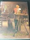 ชีวิตและงานของคุณไข่มุกด์ ชูโต (ปฏิมากร) จัดพิมพ์เป็นอนุสรณ์เนื่องในงานพระราชเพลิงศพ หนา 300 หน้า ปี 2539