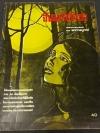 จันทร์เจ้าขา บทละครเพลงอมตะ ของ พรานบูรพ์ พิมพ์ปี 2526