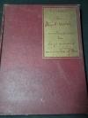 ถกเขมร โดย คึกฤทธิ์ ปราโมช -ภาพเขียนประกอบโดย ประยูร จรรยาวงษ์ ภาพถ่ายโดย ผู้เขียน ปกแข็ง 157 หน้า ปี 2496