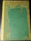 CAPITALISM เเคปิตะลิสม์ โดย สุภา ศิริมานนท์ ปกแข็ง 437 หน้า ปี 2494