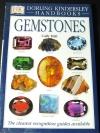 DORLING KINDERSLEY HANDBOOKS OF GEMSTONE 160 หน้า ปี 1994
