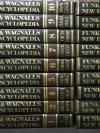 FUNK & WAGNALLS NEW ENCYCLOPEDIA จำนวน 28 เล่ม พิมพ์ปี 1977