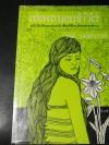 เสเพลบอยชาวไร่ โดย รงค์ รงค์สวรรค์ พิมพ์ครั้งที่ 7 ปี 2547 หนา 302 หน้า