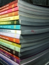 หนังสือพระ SIAM AMULET เล่มที่ 1 - 34 รวม 33 เล่ม ขาด เล่มที่ 22 (ขายยกชุด-ไม่เเยกขาย)
