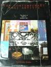 Ten Comtemporary Thai Artists The Spirit of Siam in Modern Art ปกแข็ง 182 หน้า พิมพ์ปี 2527