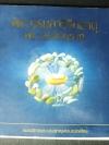 พระบรมสารีริกธาตุ พระอรหันตธาตุ โดย ชมรมรักษ์พระบรมธาตุเเห่งประเทศไทย หนา 320 หน้า ปี 2551