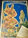 วชิราวุธบรมราชานุสสรณ์ ( รัชกาลที่ 6 ) หนา 107 หน้า พิมพ์ปี 2491