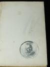 อนุสรณ์เนื่องในงานพระราชทานเพลิงศพ ลป.ทิม อิสริโก (วัดละหารไร่) 6 มี.ค.2526 หนา 300 กว่าหน้่า