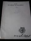 ประวัติ ลป กินรี และ ลพ ชา สุภัทโท หนา 105 หน้า ปี 2529