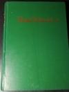 จิตวิทยาในชีวิตประจำวัน ของ มล.ตุ้ย ชุมสาย ปกแข็ง 446 หน้า ปี 2508