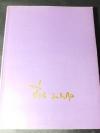 อนุสรณ์งานพระราชทานเพลิงศพ หม่อมหลวงปิ่น มาลากุล หนา 330 หน้า ปี 2539