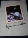 สมุดภาพอาจารย์ป๋วย ที่ระลึกครบรอบ 72 ปี อาจารย์ป๋วย ปกแข็ง 220 หน้า พิมพ์ปี 2531